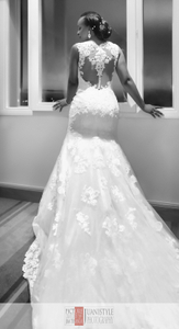 Bridal Portraits - Picture by Juanistyle Photography - P-025.jpg