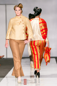 Ethno Tendance Fashion Week Brussels - Picture by Juanistyle Photography- P-057.jpg