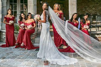 Weddings- Bridal Portraits-L-0025.JPG