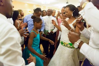 Wedding Party Pictures  by Juanistyle Photography-0007.jpg
