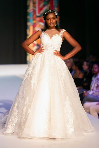 Black Fashion Week 2019  by Juanistyle Photography-0026.jpg