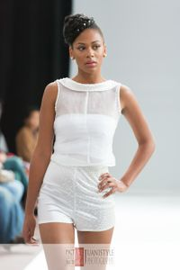 Ethno Tendance Fashion Week Brussels - Picture by Juanistyle Photography- P-026.jpg