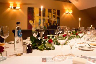 Weddings- Decoration-L-0008.JPG