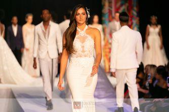 Black Fashion Week Web - L-0004.JPG