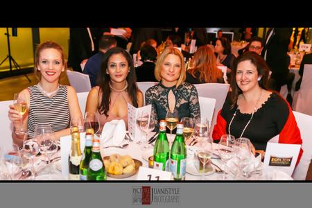 European Travel Group Awards 2017 - L-422.jpg