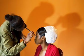 Weddings-Getting Ready by Juanistyle Photography-0001.jpg