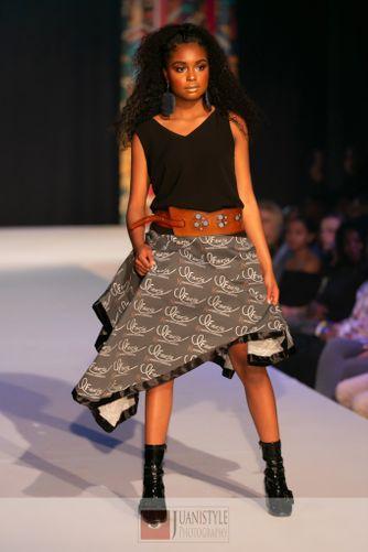 Black Fashion Week Web - P-0015.JPG