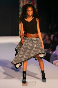 Black Fashion Week Web - P-0015.JPG