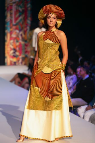 Black Fashion Week 2019  by Juanistyle Photography-0002.jpg