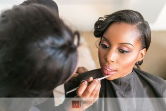 Weddings-Ready Ready by Juanistyle Photography-L-0017.JPG