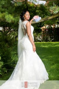 Bridal Portraits - Picture by Juanistyle Photography - P-015.jpg
