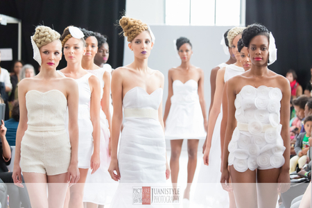 Ethno Tendance Fashion Week Brussels - Picture by Juanistyle Photography- L-002.jpg