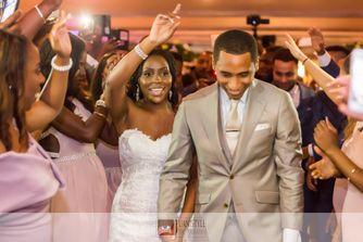 Weddings- Wedding Party L-0011.JPG