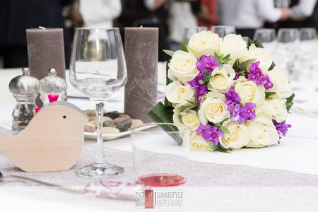 Wedding Details - Picture by Juanistyle Photography - L-023.jpg