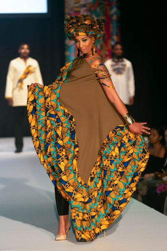 Black Fashion Week 2019  by Juanistyle Photography-0013.jpg