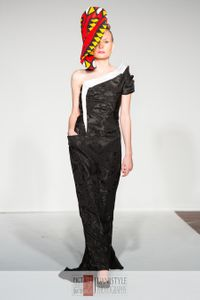 Ethno Tendance Fashion Week Brussels - Picture by Juanistyle Photography- P-031.jpg