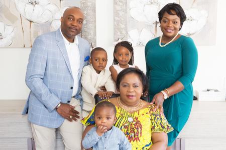 Famille Elese 2015-038.jpg