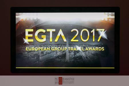 European Travel Group Awards 2017 - L-4.jpg