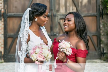 Wedding Pictures 2017 by Juanistyle Photography Landscape-0080.jpg