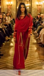 Bader Couture Fashion Show - Picture by Juanistyle Photography- P-010.jpg