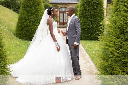 Weddings- Bridal Portraits-L-0004.JPG