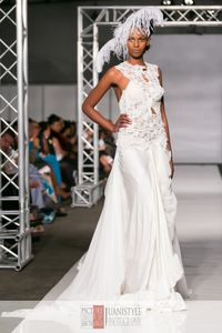 Ethno Tendance Fashion Week Brussels - Picture by Juanistyle Photography-67.jpg