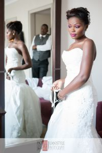 Bridal Portrait - Picture by Juanistyle Photography - P-003.jpg