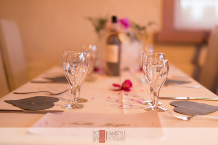 Wedding Details - Picture by Juanistyle Photography - L-006.jpg