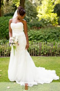 Bridal Portrait - Picture by Juanistyle Photography - P-002.jpg