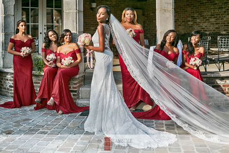 Wedding Pictures 2017 by Juanistyle Photography Landscape-0081.jpg