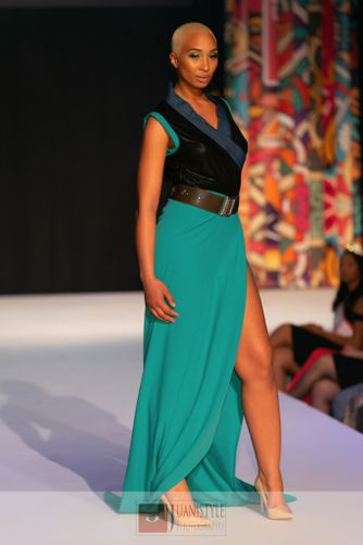 Black Fashion Week Web - P-0023.JPG