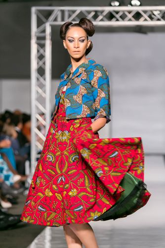 Ethno Tendance Fashion Week  by Juanistyle Photography-0059.jpg