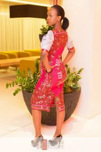 Photoshoot at Dolce Brussels - Picture by Juanistyle Photography-009.jpg