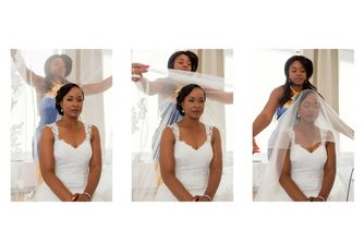 Weddings-Getting Ready by Juanistyle Photography-0019.jpg