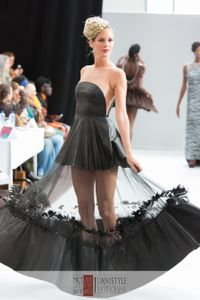 Ethno Tendance Fashion Week Brussels - Picture by Juanistyle Photography- P-022.jpg