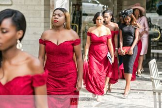 Weddings-Ceremony by Juanistyle Photography-L-0022.JPG