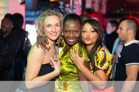 Party Picture by Juanistyle Photography - L-017.jpg