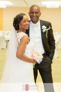 Bridal Portraits - Picture by Juanistyle Photography - P-024.jpg
