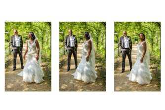Bridal-Portrait-Pictures--by-Juanistyle-Photography-0011.jpg