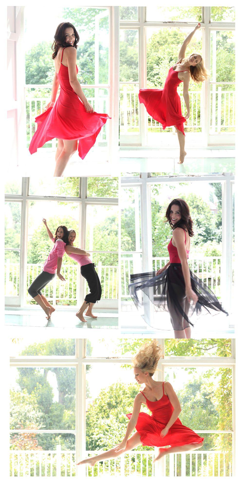 dance-ts.jpg