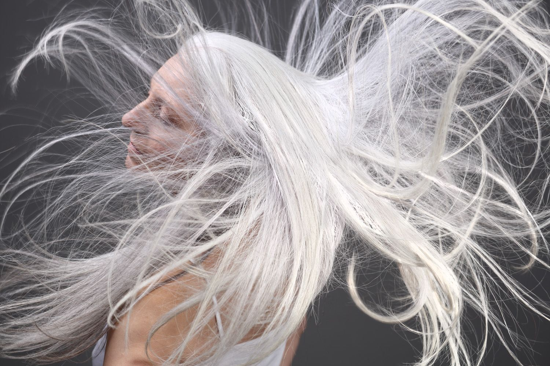 Naked grey haired women college orgy freshsperm