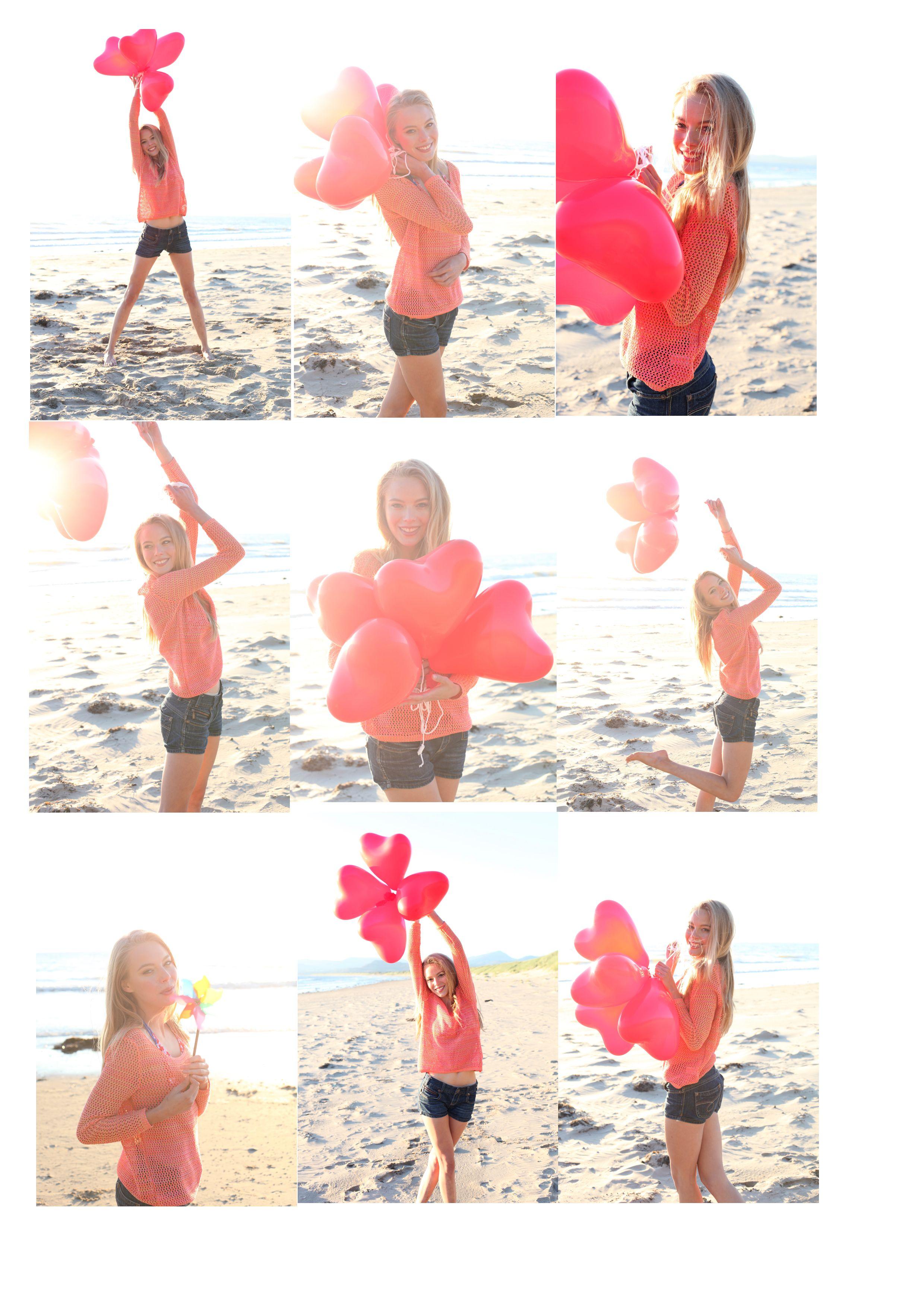 bogmaballoon1.jpg
