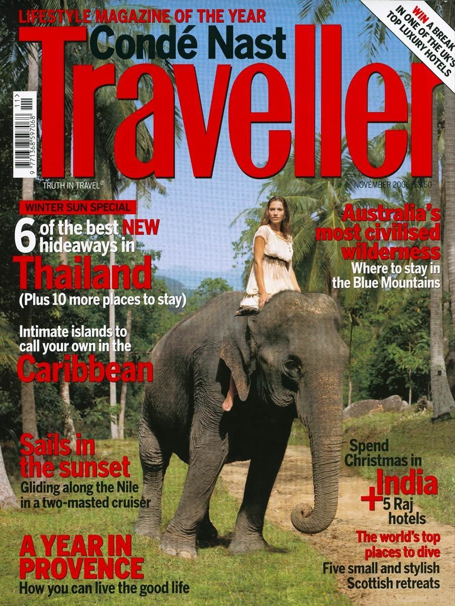 1conde_nast_traveller_cover