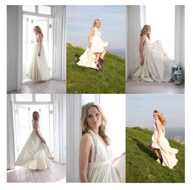 wedd-dress1.jpg