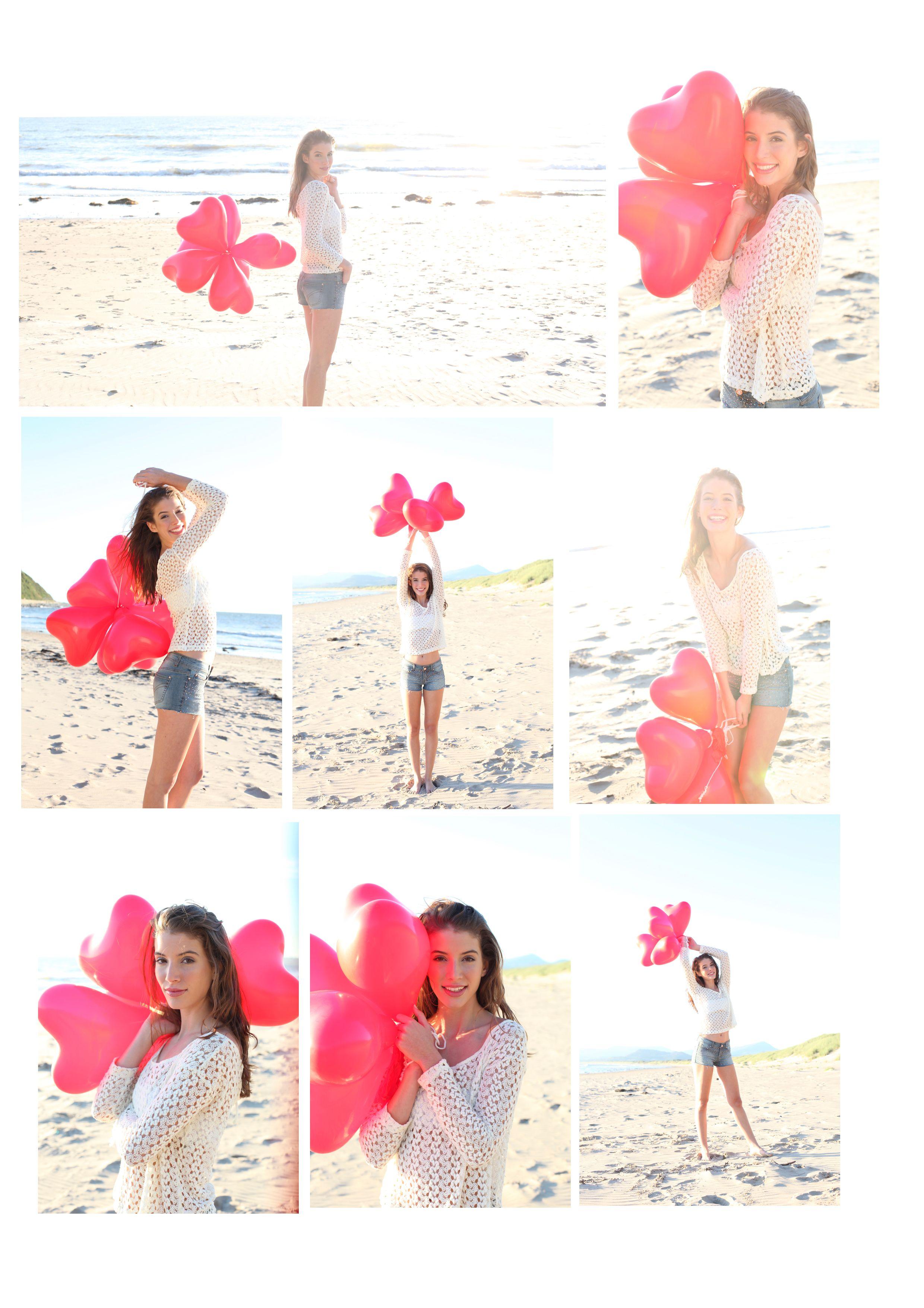 valenballoon1.jpg