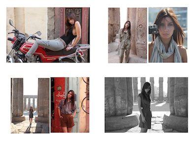 egypt-fashiona.jpg