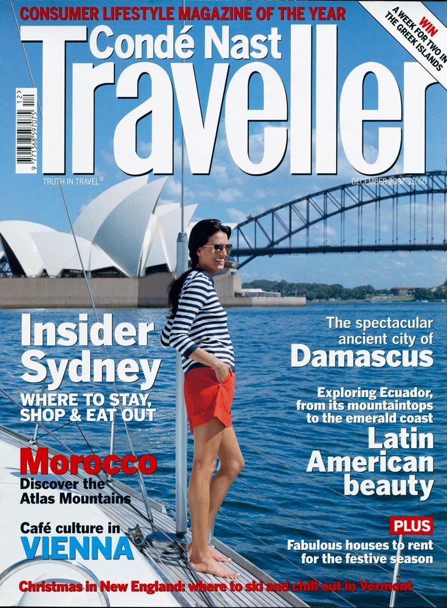1traveller_cover2