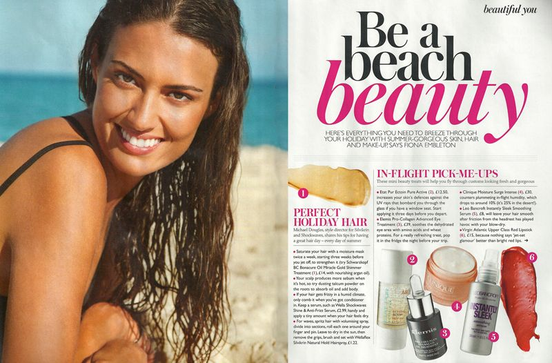 beauty-spread-august.jpg