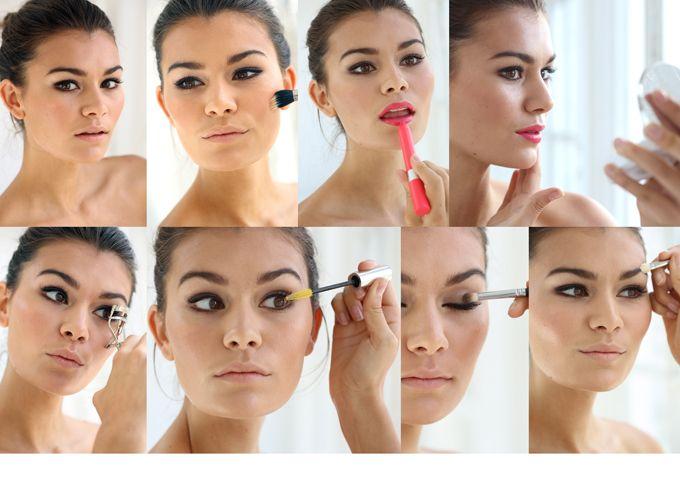 make-up-12.jpg