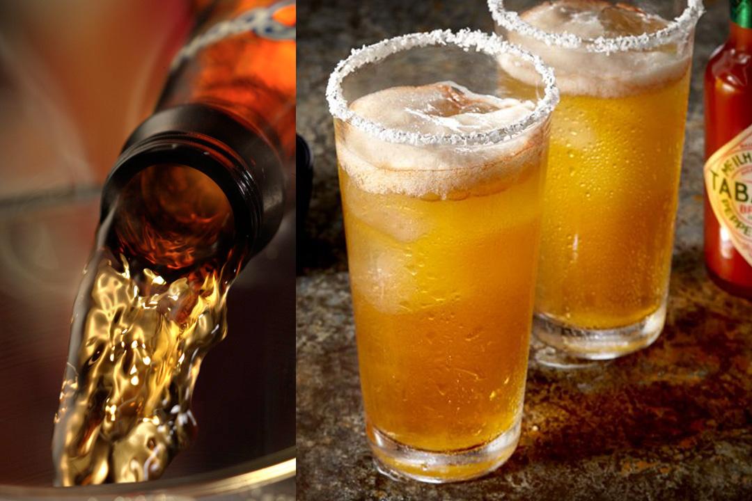 beer 2.jpg